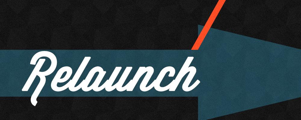 relaunch20132