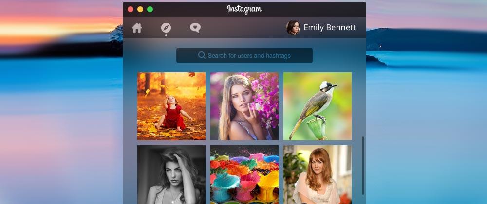 instagram_redesign