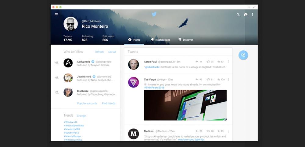 twitter_redesign