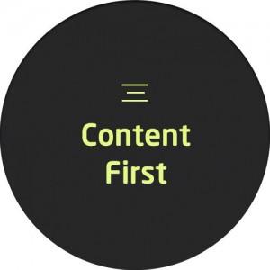 content_first_kreis
