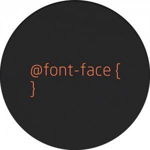 face_to_at_font-face_kreis