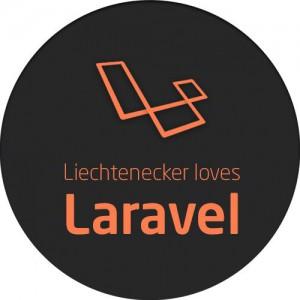 php_laravel_framework_kreis