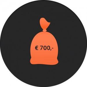 warum_webdesign_nicht_700_e_kostet_kreis