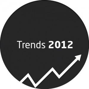 webdesigntrens_2012_kreis