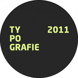webtypografie_trends_2011_kreis
