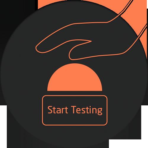 kreis_starttesting