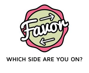 logo-favor