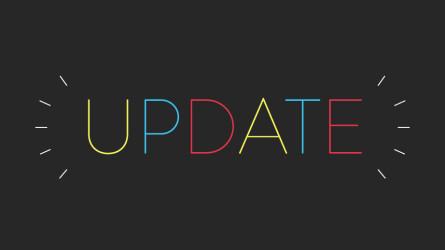 update_922x519