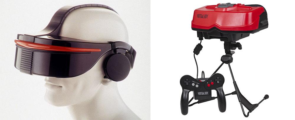 ff2e6eb9557d Behind the Buzz  Virtual Reality Basics - Liechtenecker