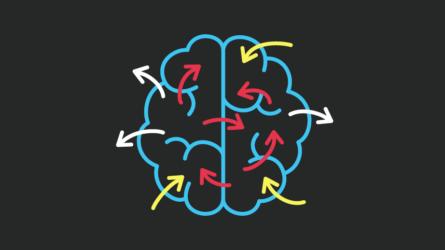 Lernendes Gehirn: Komfortzone Stillstand – nichts für Zukunftsdenker