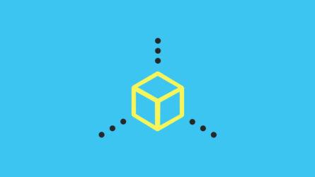 fluent_cube