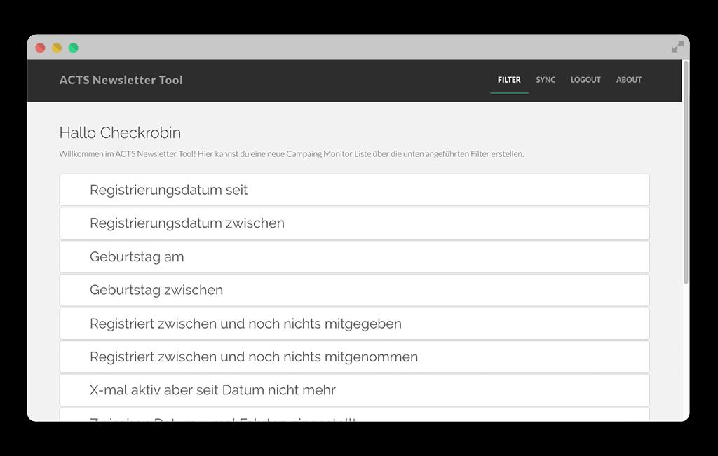 lie_projekt_acts_nl_dashboard_v02