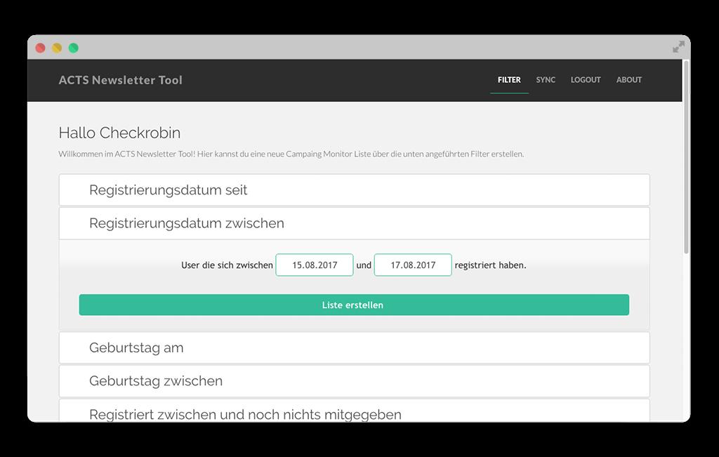 lie_projekt_acts_nl_registriert_zwischen_v02