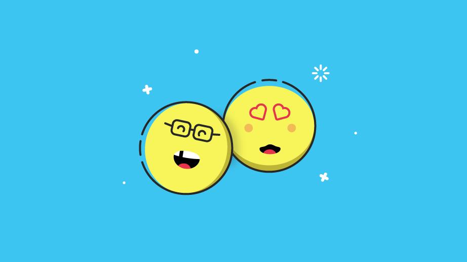 emoji_header