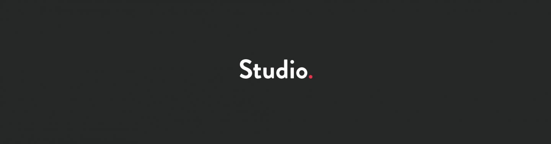 studio_gross