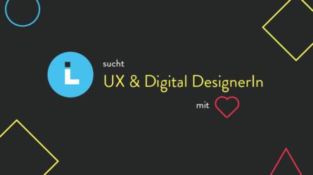 uxdigitaldesigner_922x519_2018