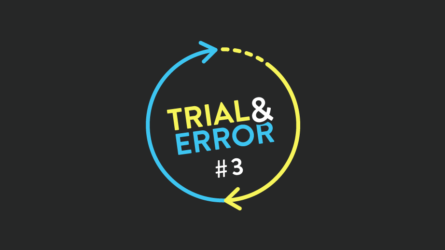 trial_error_#3_bild_922x519_2018