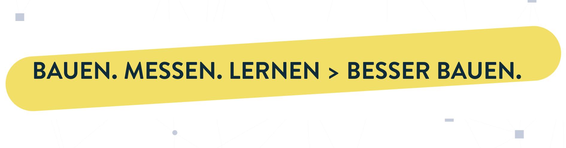 UX-Design Prozess nach Liechtenecker